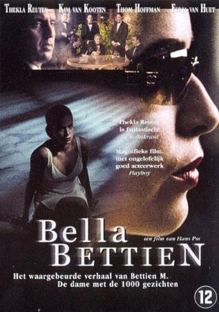 Bella Bettien