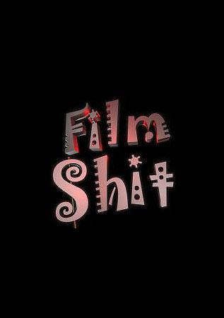 Film(s)hit